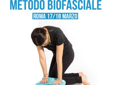 WORKSHOP // Roma 17-18 Marzo 2018 – Informazioni
