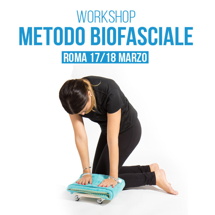 workshop_metodo_biofasciale_roma